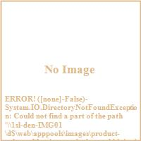 LumiSource BT-BORO-WL-BK Boro Bar Table in Walnut/Black 27476