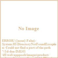 Metropolitan N6636-77 Bella Fiori 12 Light Single Tier Chandelier in Chrome 632576