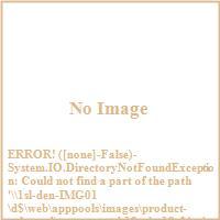 "Monessen NB18V-BO18-R 18"""" 7 Piece Berkley Oak Refractory Log Set with 18"""" Natural Blaze Burner 28,000 BTU Millivolt Control Valve"" 29514"