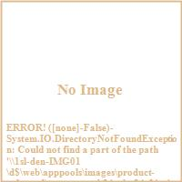 "Monessen NB24V-BO24-R 24"""" 7 Piece Berkley Oak Refractory Log Set with 24"""" Natural Blaze Burner 37,000 BTU Millivolt Control Valve"" 29515"
