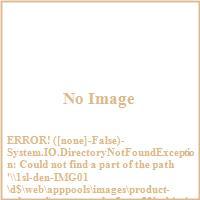 "Monte Carlo Fans 5COM52BSD Colony Max Plus 52"""" Ceiling Fan"" 899555"