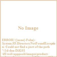 Moso Natural 200GGreen-500GNatural-75G-50G Air Purifying Household Bag