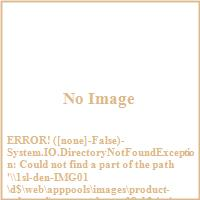 Newport Brass 38-12 Ithaca Double Robe Hook 150781