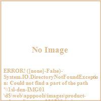 Nexera 220733 Allure Coffee Table with Enclosed Storage