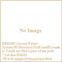 Elk Lighting 82001-4 Drapersfield 4 Light Single Tier Crystal Chandelier in Chrome 643255