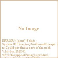 """Nutone 8210 Utility Exhaust Fan 210CFM 7"""" Round Ceiling Fan"""