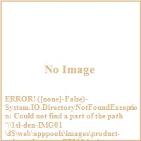 Nutone B7233 Focus, Medicine Cabinet with Plastic Door 302670