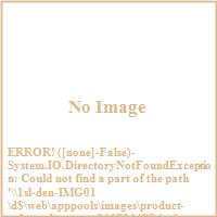 Nutone S468344SS Studio IV, Stainless Steel Medicine Cabinet with Mirror