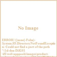 Picnic Time 699-00-179-284-0 University of Louisiana Ragin Cajuns Digital Print Roadside Emergency Kit in Black 863712