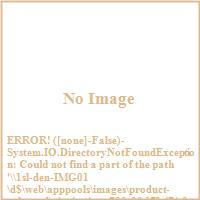 Picnic Time 790-00-179-474-0 Monaco University of Oregon Ducks Digital Print Beach Chair in Black 862588