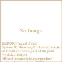 Portmeirion 49030 Pomona Romantic Teacup and Saucer - Set of 6 721946