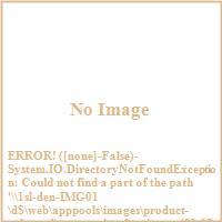 Progressive Furniture A400-10 Standing Room Only 2 Door 2 Drawer Nightstand in Sienna 63682