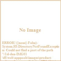 Quorum International 9720-014 7 1 Light Reflector Recessed Lighting Trim ...