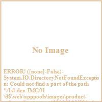 Rossetto T422030120110 Air 80 2 Door Sliding Wardrobe
