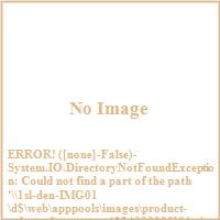 Rossetto Air Dresser in Warm Oak T422400000010