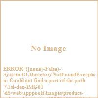 Rossetto T422700000010 Air Dresser in Walnut 692715