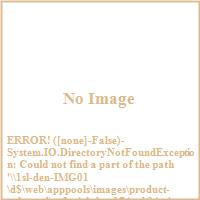 Safavieh Brg174a Bergama Wool Hand Tufted Light Blue/ivory Rug