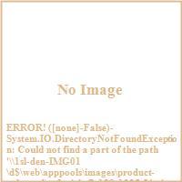 Safavieh Flr128-1225 Florenteen Polypropylene Power Loomed Ivory/brown Rug