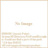Safavieh Sg451-1128 Florida Shag Polypropylene Power Loomed Cream/dark Brown Rug