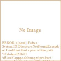 Safavieh Tjm122a Taj Mahal Wool Hand Tufted Taupe/moss Rug