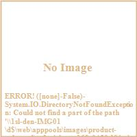 Safavieh Vtg168-3450 Vintage Viscose Pile Power Loomed Stone/caramel Rug