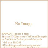 Soleus Air WD1-02-01DB Water Cooler 729721