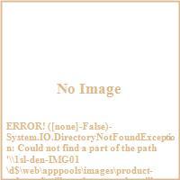"Stilhaus by Nameeks StilHaus-NT11V Noto Cristallo 4-1/3"""" Toilet Paper Holder"" 58768"
