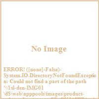 Sugatsune XL-CUJ45TT Large Utility Hook 333082