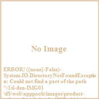 "Sunbrite Tv Ds 4917p Pro Series 49"" Outdoor Digital Signage"