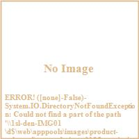 Sunny Designs 3125RO-C Sedona Slate\/Metal Coffee Table in Rustic Oak