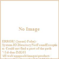 Trademark Home 80-BBTSB-CORN Cornhole Scoreboard and Cup Holder in Red 904052