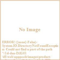 WAC Lighting WHK-LED530WX-SP Paloma 30W 3000K 15 Degree Beam Angle Premium LED Track Head 682222