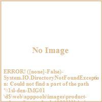 Waterford 40001111 Elegance Brandy Glass - Pair 778338