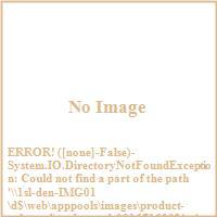 Wedgwood 50167106295 Signet Platinum Sugar 662010