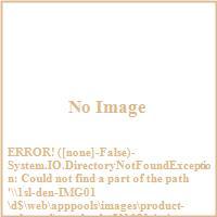 Woodard S511081 Montecito Sofa 701427
