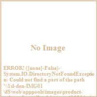 Woodland Imports 41056 Mesmerizing Styled Wood Vinyl Box 799224