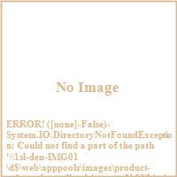 Woodland Imports 5153 Short Sweet Wooden Candle Holder - Set of 3 799791