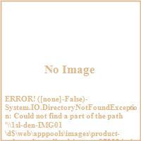 Woodland Imports 87222 Prestigious Styled Wood Mirror Jewelry Box 802010