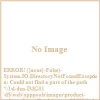 Woodland Imports 92391 Customary Styled Metal Wood Planter 802217