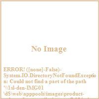 XO Ventilation XORFK02 Ductless Recirculating Kits for Fits XOV30 600393