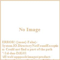 XO Ventilation XORFK08 Ductless Recirculating Kits for Fits XOT36 600399