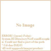 Zuo 100327 Fan Side Table In Chrome