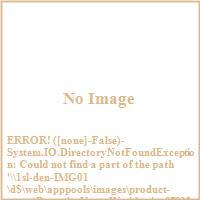 Vasque Duravit Vero 50 – Palzon.Com