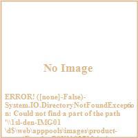 Franke 1 Bowl Sink : Franke PSX1102710 Professional 27