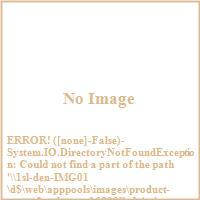 Franke PCX16009LH Prestige 31