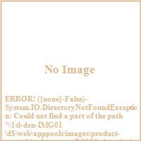 Hiend Accents Fb3900 Sk Sn Fairfield 110 X 96 King