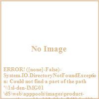 KPF1621-KSD30 33