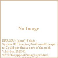 Nexera 400481 Next Home Office Kit Includes Desk Wall Unit