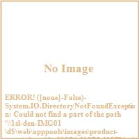Riverside 11874 11875 11872 bellagio queen bed with panel for Queen footboard