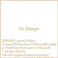 RonBow Juno 30in Vanity Juno 30 Vanity In Dark Cherry Complete Set Vanity T